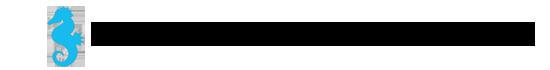 Pump & General Engineering Logo